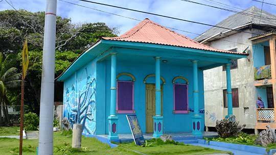 San-andres-art-vacaciones-caribbean