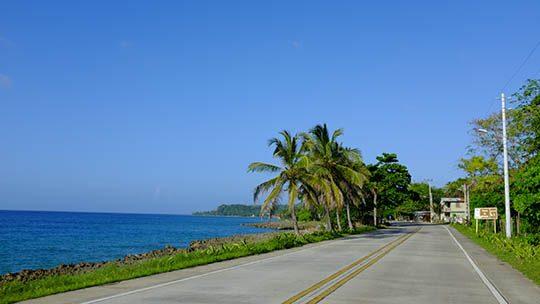 San-andres-buceo--vacaciones-caribbean