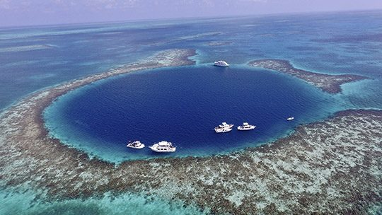 blue-hole-scuba-diving-belize-