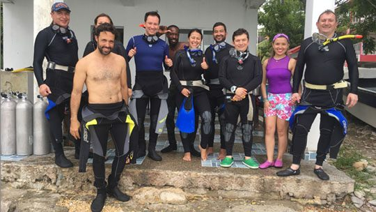 grupo-providencia-buceo-diving