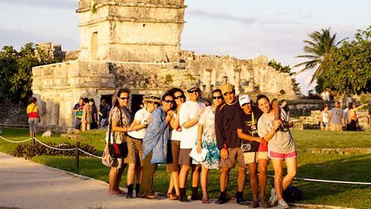 Mexico-riviera-Maya-ruinas